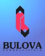BULOVA.jpg