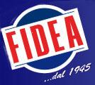 FIDEA.jpg